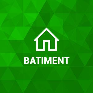 cirtech_batiment