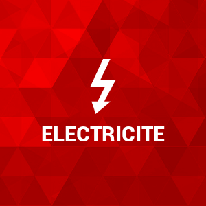 cirtech_electricite