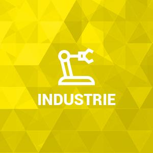 cirtech_industrie