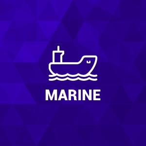 cirtech_marine