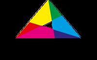 logo_cirtech